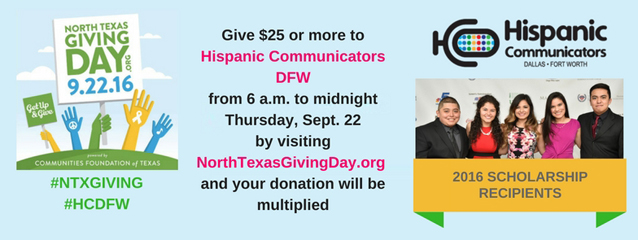 North-TX-Giving-Day_web