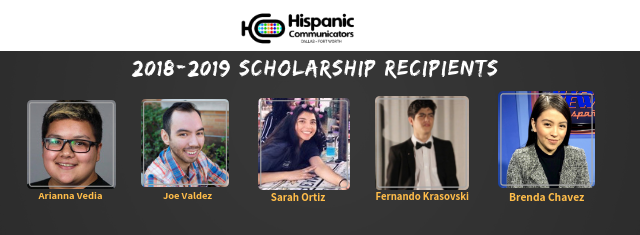 WEBSITE-BANNER-Scholarship-Winners-2018